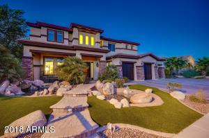 9290 W MOLLY Lane, Peoria, AZ 85383