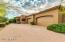 13189 E CIBOLA Road, Scottsdale, AZ 85259