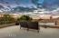 Observation Deck w/ Sunset Views