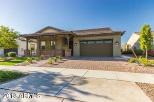 20631 W MINNEZONA Avenue, Buckeye, AZ 85396