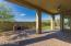 20631 W MINNEZONA Avenue, Buckeye, AZ 85396