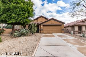 15841 N 102ND Place, Scottsdale, AZ 85255