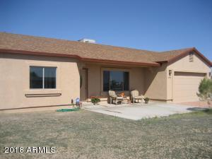 22540 W PEAK VIEW Road, Wittmann, AZ 85361