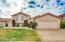 3201 W FRANKFURT Drive, Chandler, AZ 85226