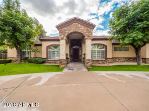 21 E MARYLAND Avenue, Phoenix, AZ 85012