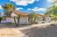 1145 E ACACIA Circle, Litchfield Park, AZ 85340