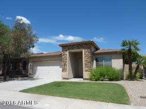 1626 W NIGHTHAWK Way, Phoenix, AZ 85045
