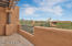 28511 N 101ST Way, Scottsdale, AZ 85262