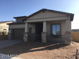 2121 N DOME ROCK, Mesa, AZ 85207
