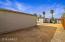 2931 N 16TH Avenue, Phoenix, AZ 85015