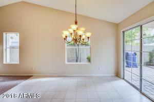 3111 W BAYLOR Lane, Chandler, AZ 85226