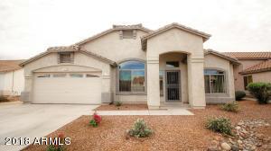 385 E IRONWOOD Drive, Chandler, AZ 85225