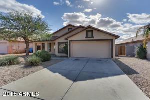 3913 W LONE CACTUS Drive, Glendale, AZ 85308