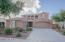 13946 S 180TH Avenue, Goodyear, AZ 85338