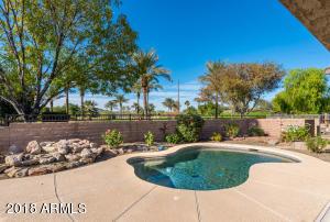 28596 N 124TH Drive, Peoria, AZ 85383
