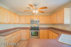 11926 W LARKSPUR Road, El Mirage, AZ 85335