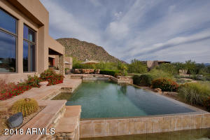 10040 E HAPPY VALLEY Road, 443, Scottsdale, AZ 85255