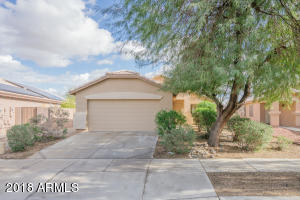 1851 S 172ND Drive, Goodyear, AZ 85338