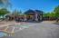3602 N SONORAN HEIGHTS, Mesa, AZ 85207