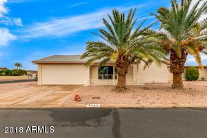 8004 E FLOSSMOOR Avenue, Mesa, AZ 85208