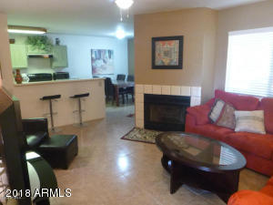 255 S KYRENE Road, 123, Chandler, AZ 85226