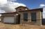 2103 N RED CLIFF Cliff, Mesa, AZ 85207