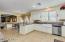 1576 E PALO VERDE Drive, Casa Grande, AZ 85122