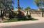 7323 E GAINEY RANCH Road, 18, Scottsdale, AZ 85258