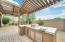 3623 E TINA Drive, Phoenix, AZ 85050