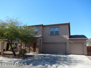 15414 N 169TH Avenue, Surprise, AZ 85388