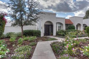 7081 E MCDONALD Drive, Paradise Valley, AZ 85253