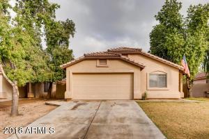 6824 W RANCHO Drive, Glendale, AZ 85303