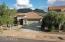 35401 N 30TH Avenue, Phoenix, AZ 85086