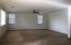 11967 W VERNON Avenue, Avondale, AZ 85392