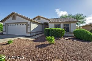 3731 N 150TH Avenue, Goodyear, AZ 85395
