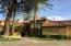 4925 E DESERT COVE Avenue, 133, Scottsdale, AZ 85254