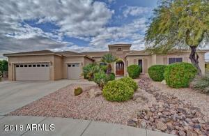 20088 N PINEWISH Court, Surprise, AZ 85374