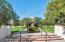 There are over 70 parks located throughout Verrado