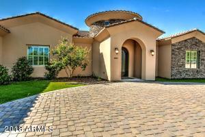 4803 W CREEDANCE Boulevard, Glendale, AZ 85310