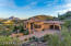 9236 N POWDERHORN Drive, Fountain Hills, AZ 85268