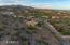 9236 N POWDERHORN Drive, Fountain Hills, AZ 85268
