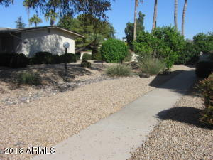13333 W COPPERSTONE Drive, Sun City West, AZ 85375