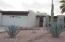 14610 N Yerba Buena Way, Fountain Hills, AZ 85268