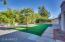 8302 E SAN SIMON Drive, Scottsdale, AZ 85258