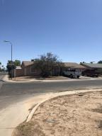 6501 W MONTE VISTA Road, Phoenix, AZ 85035