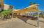 1852 E COLONIAL Drive, Chandler, AZ 85249