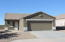 21514 N 120th Lane, Sun City, AZ 85373