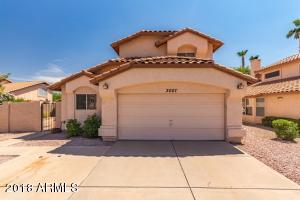 Property for sale at 3007 E Muirwood Drive, Phoenix,  Arizona 85048