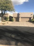 33833 N 67TH Street, Scottsdale, AZ 85266