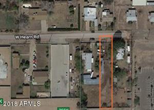 7349 W HEARN Road, -, Peoria, AZ 85381